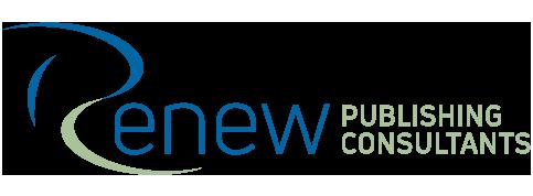 Renew Publishing Consultants