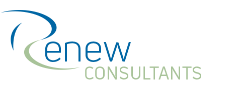 Renew Publishing Consultants